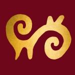 Logo or Arte (2)