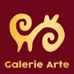 logo arte septembre