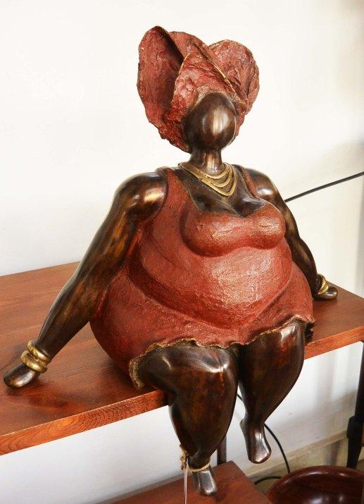 mama-bronze-2