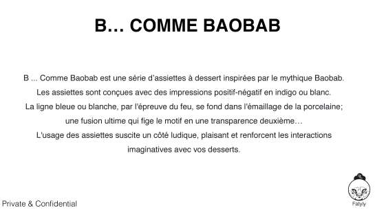 arte_fatyly_b-commebaobab_page_2