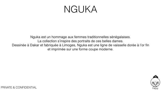 arte_fatyly_nguka_page_2